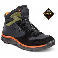 Ботинки ECCO Biom Trail 702783-58012