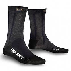 Носки X-Socks Trekking Expedition Short