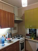 3 комнатная квартира  улица Генерала Бочарова, фото 1