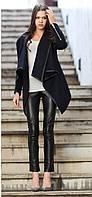 Женское пальто D&G оптом AL5503