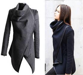 Женское пальто D&G AL5503