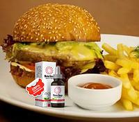 HoleStop (ХолеСтоп) - препарат для регулирования уровня холестерина