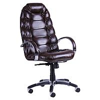 Кресло руководителя Марракеш