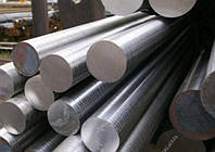 Круги стальные ст. ХВГ, 9ХС, У8А, У7А,У10А, У12А, Х12МФ, Х12Ф1, Х12, 8-300 мм.
