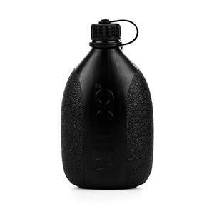 Фляга Wildo Hiker Water Bottle
