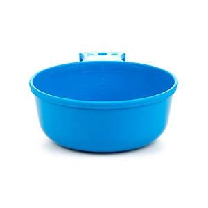 Чашка Wildo Kasa Bowl