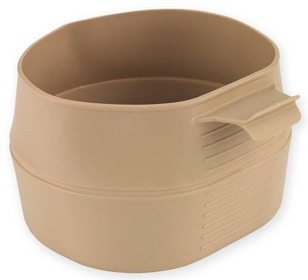 Чашка Wildo Fold-A-Cup Big