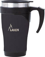 Laken Thermo cup 0,5 L
