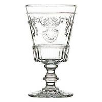 Бокал для вина дегустационный La Rochere Versailles 400 мл 629401