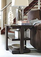 Стол журнальный из дерева 112