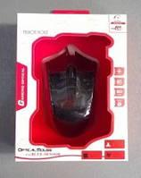USB мышка mouse мышь проводная M311