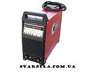 Аргоновый сварочный аппарат Спика ALUTIG 250 ac dc, фото 1