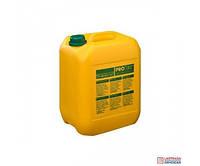 Жидкость PROTEC CE 15L (10 л) против налипания брызг на обрабатываемую поверхность