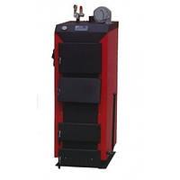 Маяк (Змиёв) Твердотопливный котел длительного горения Маяк КТР-50 ЕКО MANUAL (50 кВт)