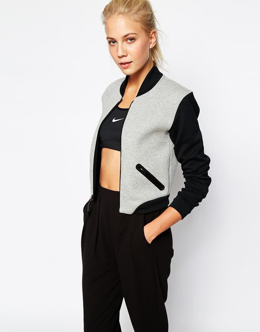 Куртка Bomber AL6518