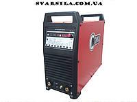 Аргоновый сварочный аппарат Спика ALUTIG 200P ac dc, фото 1