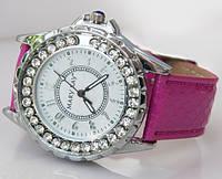 Часы «Модный Акцент» Mary Kay® (Мери Кей)
