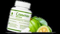Слимтин купить, натуральный препарат для похудения