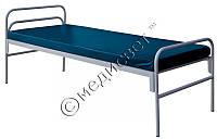 Кровать медицинская КФМ функциональная стационарная