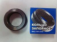 Кольцо запорное подшипника полуоси ВАЗ-2101 Самара