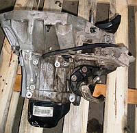 КПП 5-ступка Коробка передач 1.5dci для Рено Канго Renault Kangoo 2