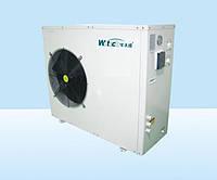 Тепловой насос Wotech серия WBR-В10 (5,6 кВт)