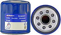 Масляный фильтр CADILLAC ESCALADE 2007-2014 ACDelco PF48E/4892339AA/FP10060/89017524