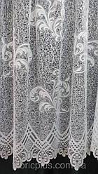 Ткань   Фатин   В-300