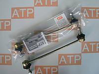 Стойка стабилизатора Citroen ZX (1991–1998) Передняя 508739 / JTS125 / 1158902 Ситроен ЗХ