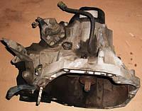 Коробка передач 1.5dci для Renault Kangoo 5 - ступенчатая КПП на Рено Кенго