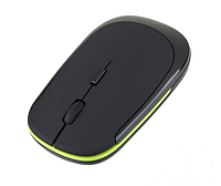 USB Мышка Беспроводная передатчик В НАЛИЧИИ