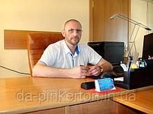 """Выездные проверки на """"Детекторе лжи"""" - Николаевская, Херсонская, Одесская области."""