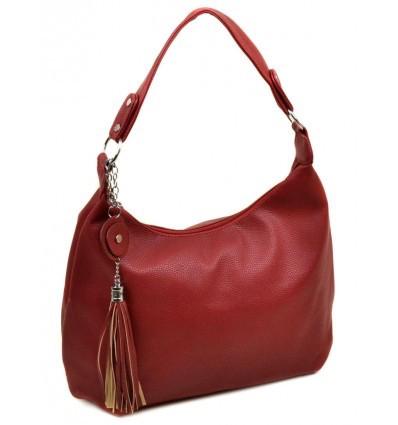 Скидка на женскую сумку 10% !!!!