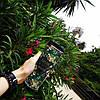 """Термокружка """"Пальмовые листья"""", фото 2"""