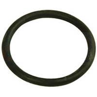 Кольцо уплотнительное DEUTZ 1012 / 1013 (01180277)