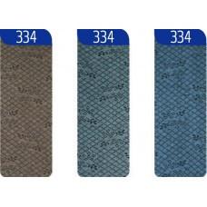 Колготки демісезонні ESLI 13C-45СПЕ, р.152-158 (24), 334, 72% бавовна