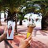 """Термокружка """"Мороженое"""", фото 3"""