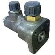 Клапан деления потока Т30-3405190 (Т-40, Д-144)
