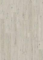 Ламинат Classen, Классен, 33704, Oak Maremma, Дуб Маремма, фаска 4V, 32 класс, толщина 8 мм