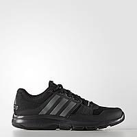 Мужские кроссовки для фитнеса adidas Gym Warrior 2.0 AQ6214