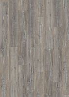 Ламинат Classen, Классен, 33706, Oak Samaria, Дуб Самария, фаска 4V, 32 класс, толщина 8 мм