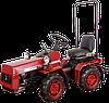 Трактор Мини Беларус-132Н