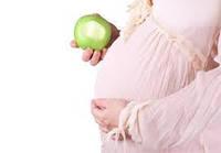 Натуральные Витамины для беременных