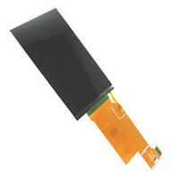 Дисплей (LCD) Sony ST26i Xperia J