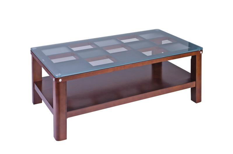 стол журнальный бренд из массива дерева и стекла цена 9 700 грн