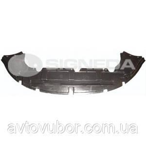 Захист під бампер Ford Focus 08-10 PFD60011A 1302804