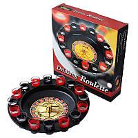 Рулетка со камеди клаб город подольск казино лас вегас