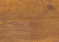 Ламинат Classen, 36177(34741) Риджекрест, Хиккори Эванс, фаска 4V, 32 класс, толщина 8 мм, узкая планка