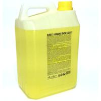 Жидкость для генератора дыма легкая EUROecolite