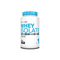 Nutricore Whey Isolate 1000g